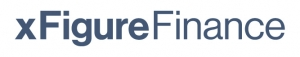 xFigure Logo